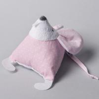 Іграшка-Игрушка мягкая мышка