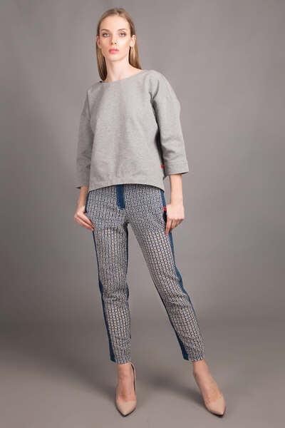 Trousers-28063P