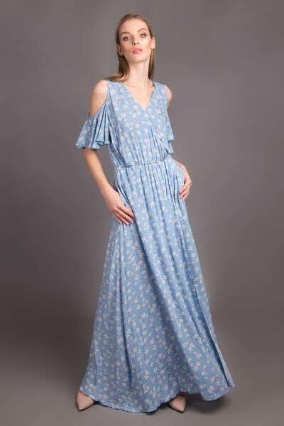 Сукня-28081P