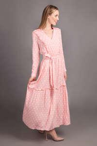 Сукня-28092P