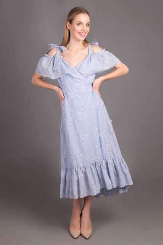 Сукня-28097P