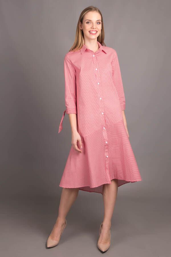 Сукня-28100P