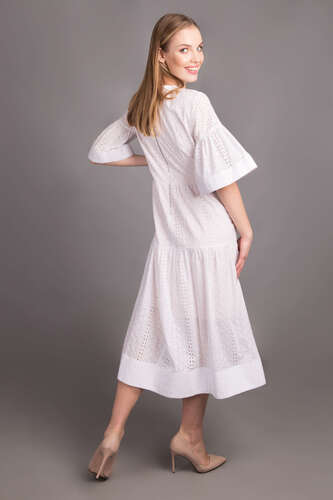 Сукня-28105P