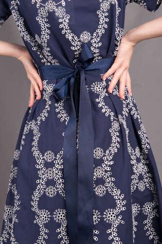 Сукня-28106P