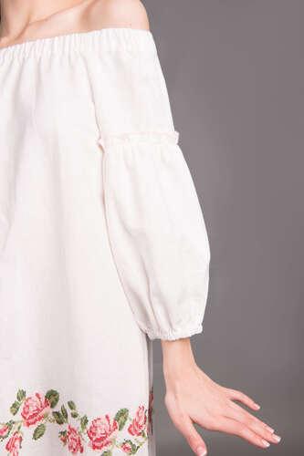 Платье-28108P