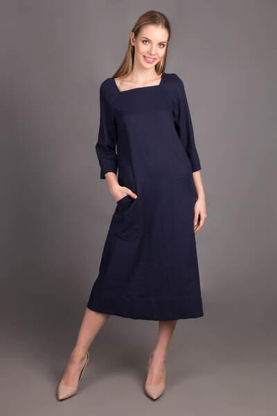 Платье-28115P