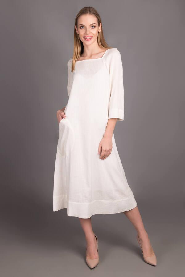 Сукня-28115P