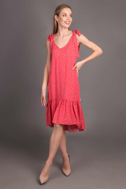 Dress-28128P