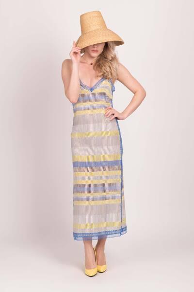 Сукня-28130P