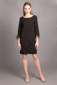 Сукня-29006PO