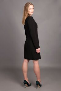 Сукня-29007P