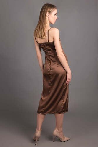 Сукня-29009P