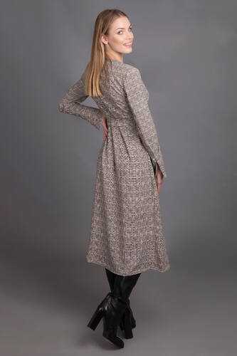 Сукня-29010P