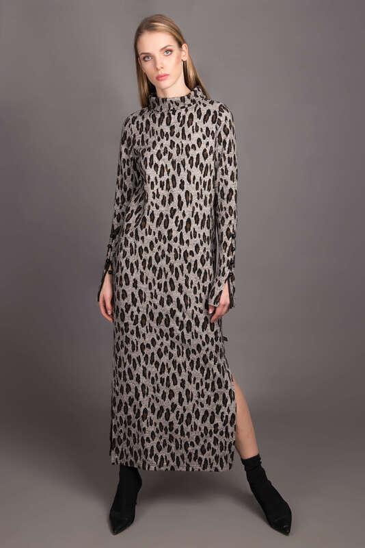Платье-29028P