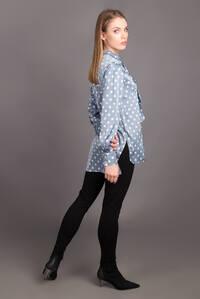 Блуза-29030PP