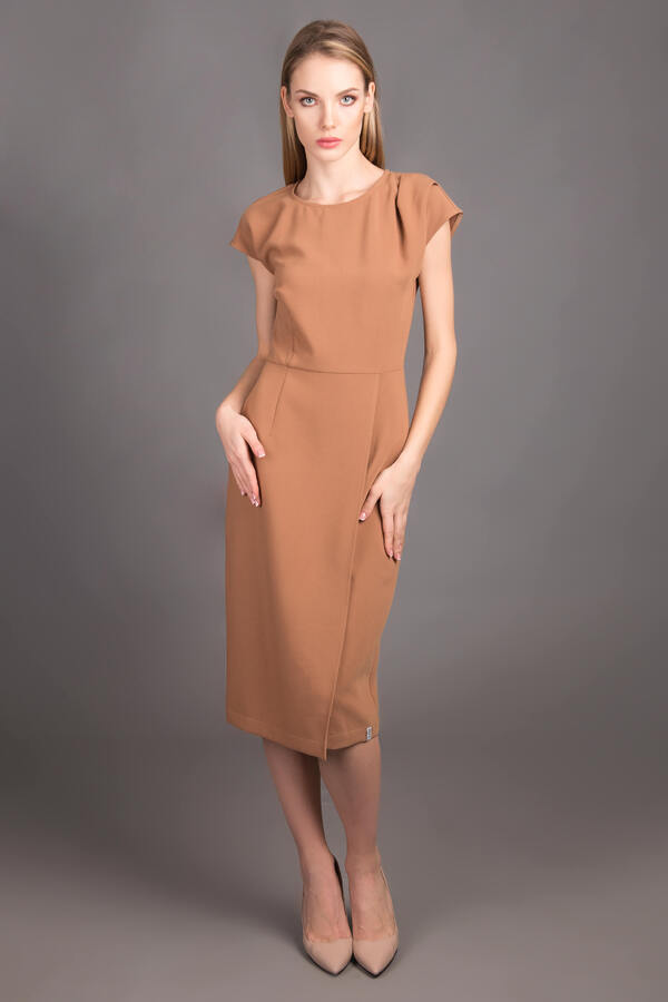Сукня-29033P