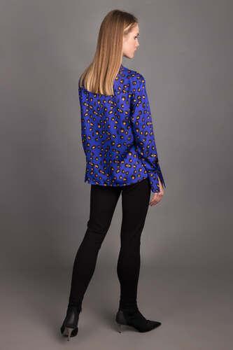 Блуза-29042P