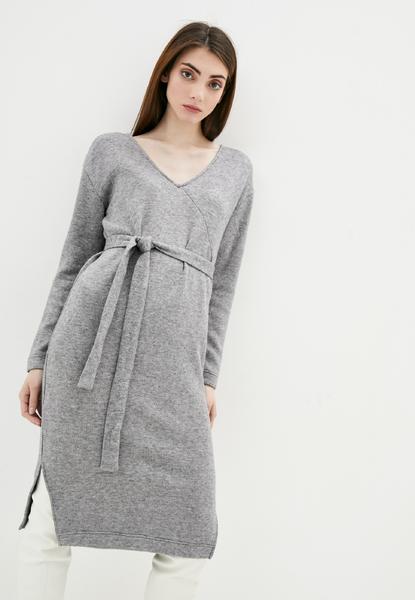 Платье-29047O