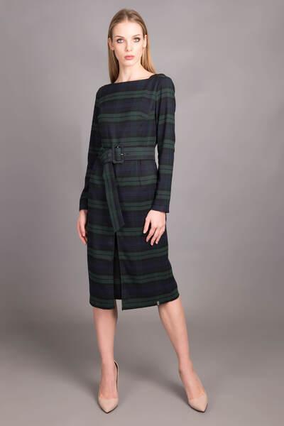 Платье-29054O