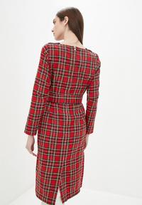 Сукня-29054O