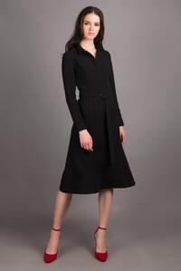 Сукня-29055PO