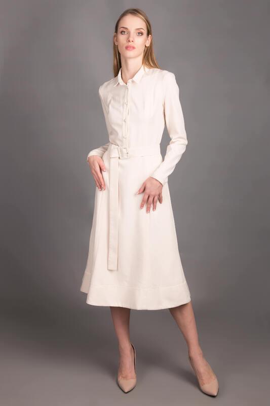 Платье-29055P