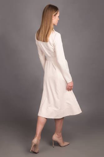 Сукня-29055P