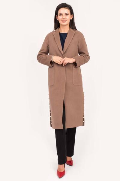 Пальто-29058PO