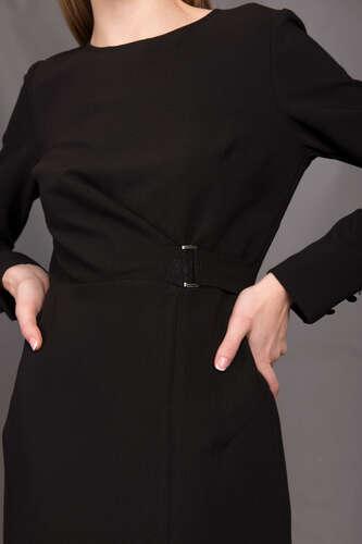 Сукня-29060P