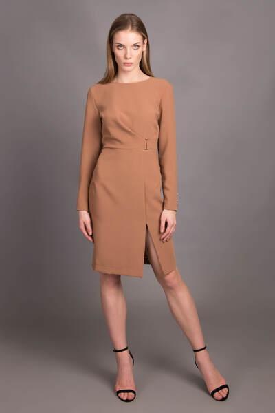 Платье-29060P