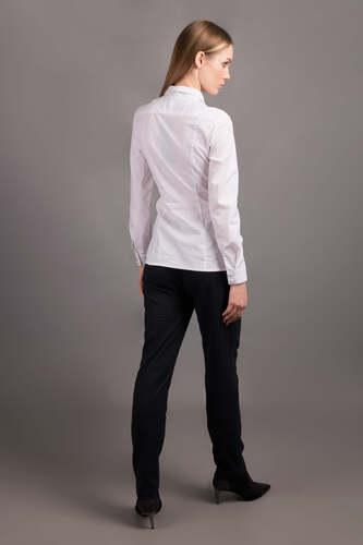 Блуза-29062P