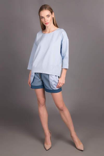 Sweatshirt-29073P