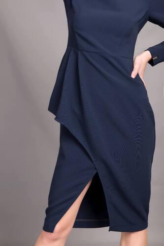 Сукня-29077PO