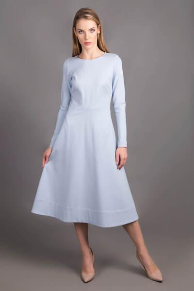 Сукня-29080PO