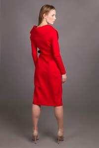 Сукня-29081PO