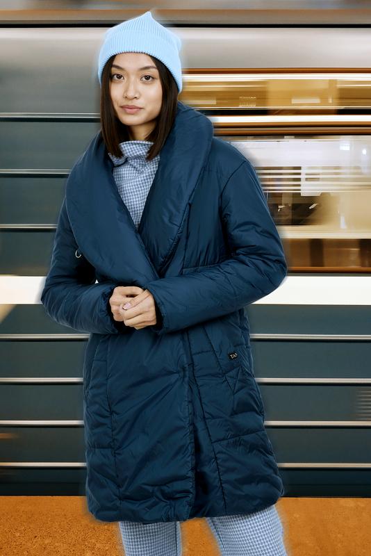 Пальто-29092PO
