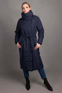 Пальто-29100PO