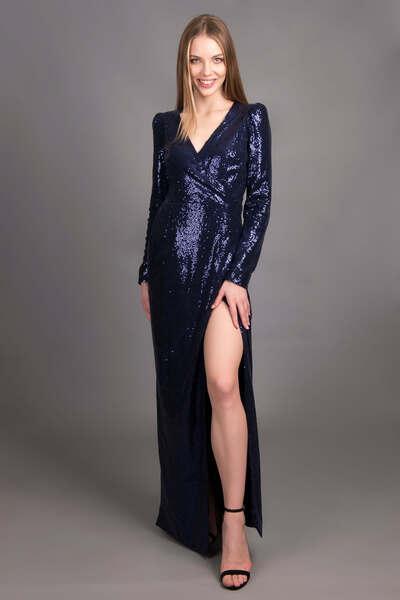 Сукня-29105PO