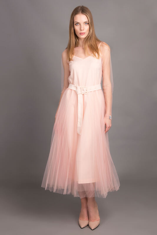 Платье-29108PP