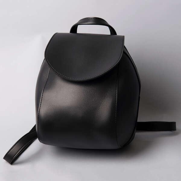 Рюкзак-29120