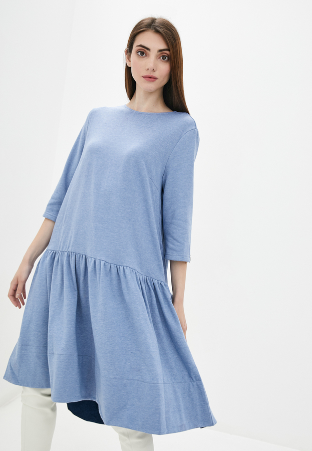 Сукня-29131PO