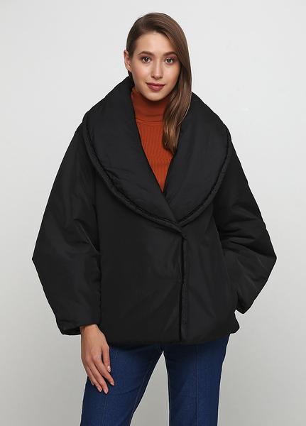 Куртка-29133O
