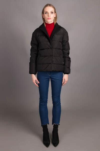 Куртка-29135PO