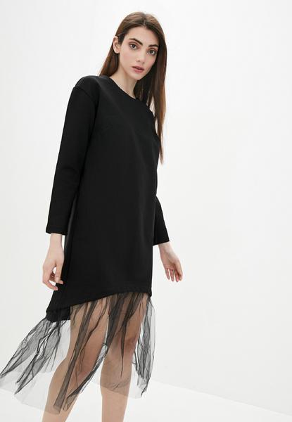 Сукня-29140PO