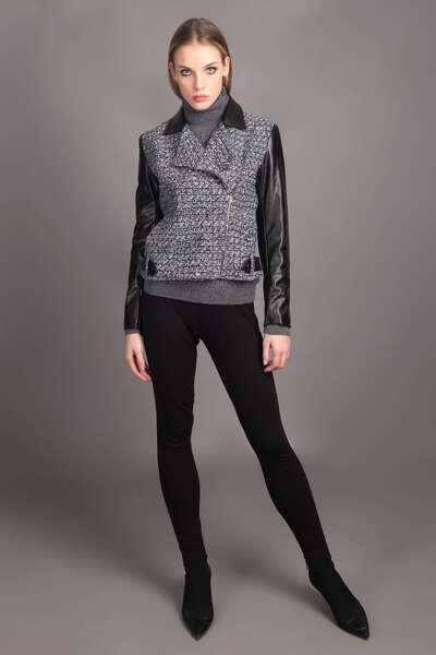 Куртка-29146PO