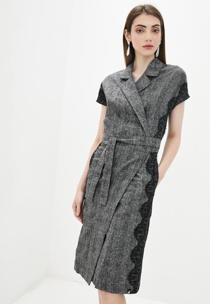 Сукня-29156PO