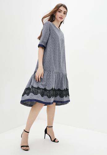 Сукня-29157PO