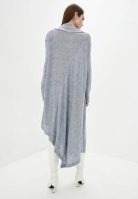 Сукня-29165PO