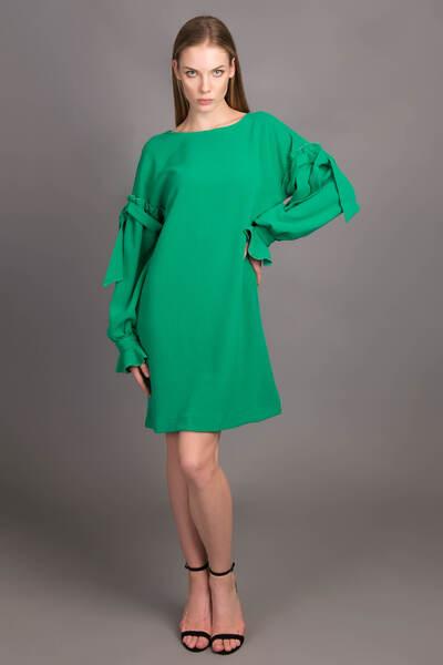Платье-29178P
