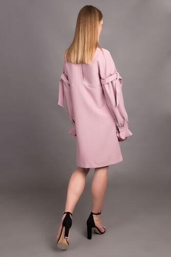 Сукня-29178P